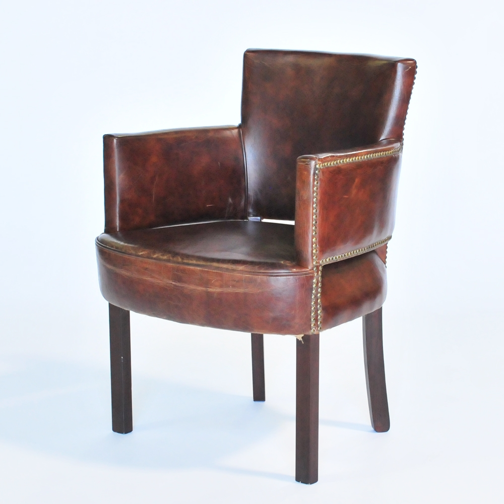 walker chair
