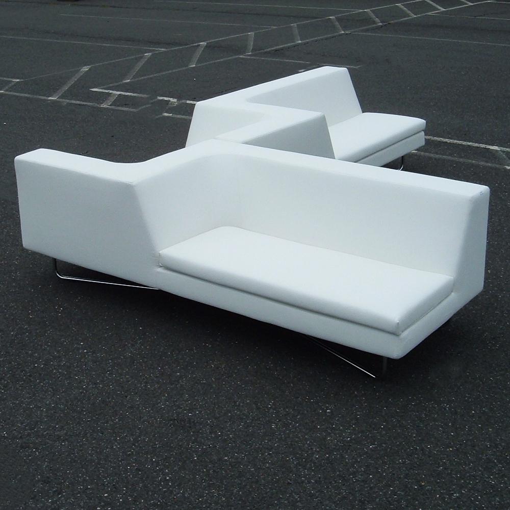 diva sofa