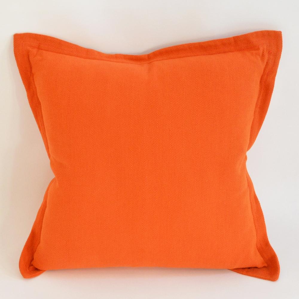 pinch pillow