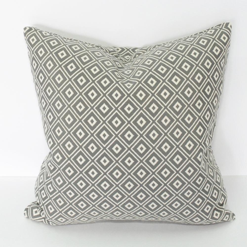 slattery pillow