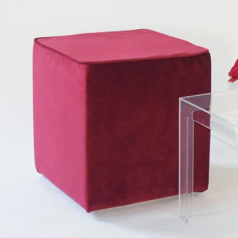 oscar cube wine