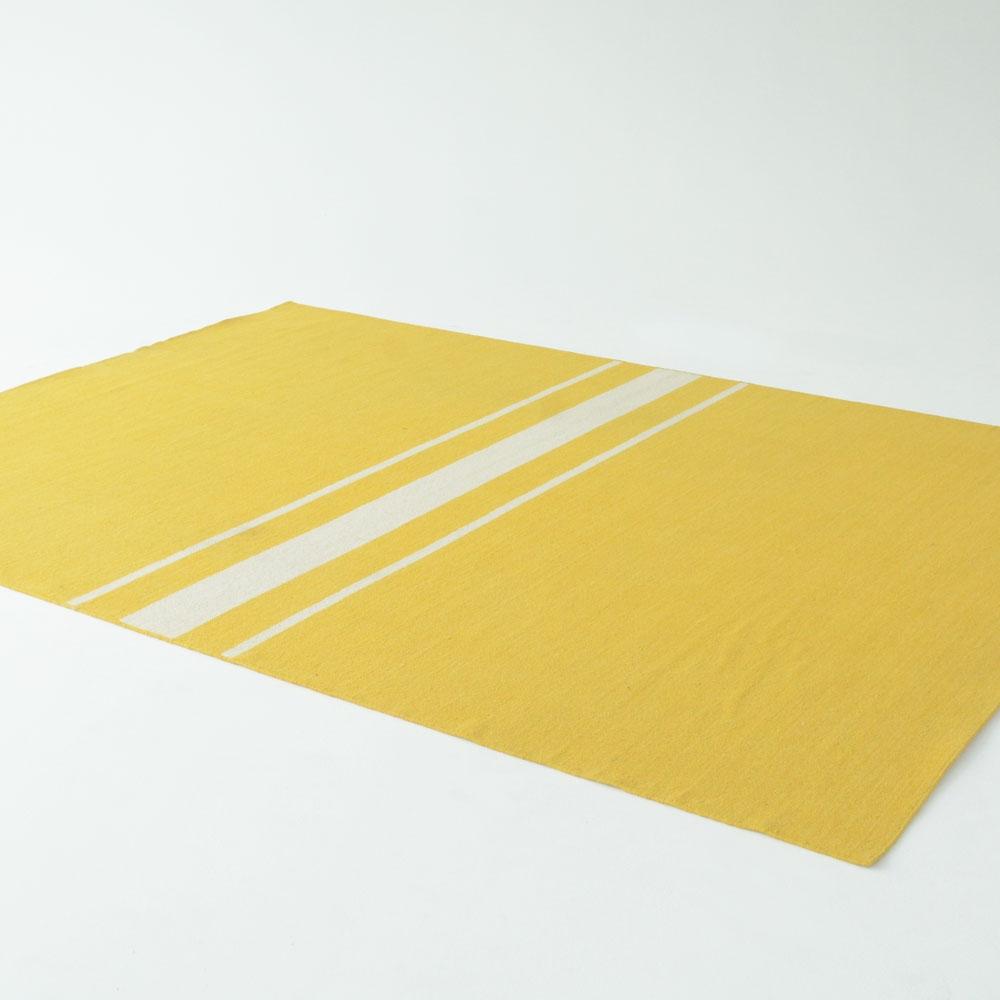 sunbeam area rug