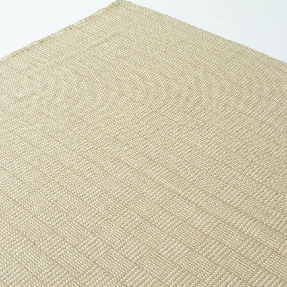 tocca area rug