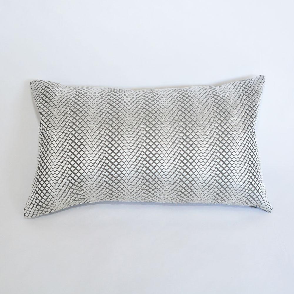 argento pillow