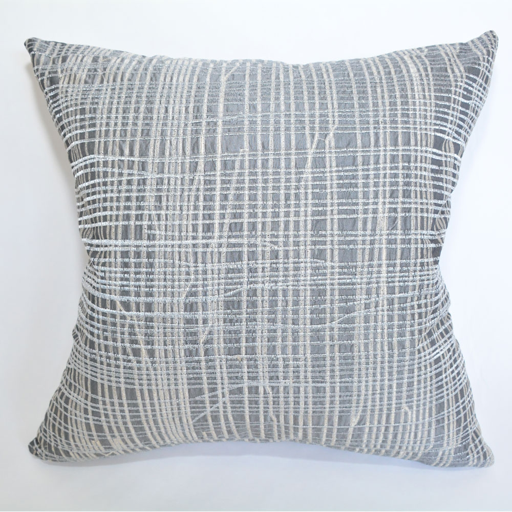 storm pillow