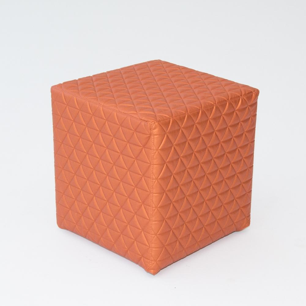 oscar cube dimension orange