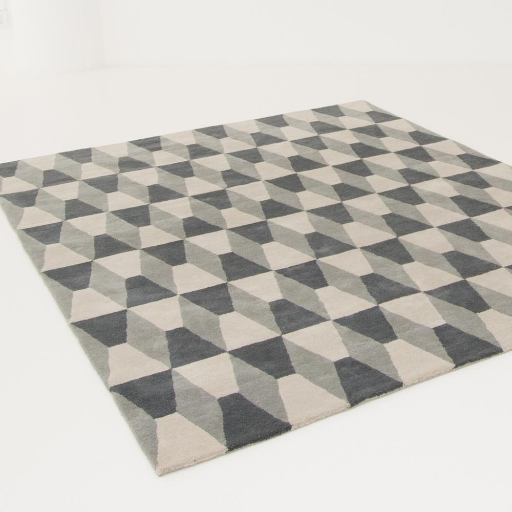 hutton area rug
