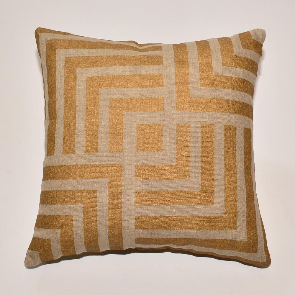 mirage pillow