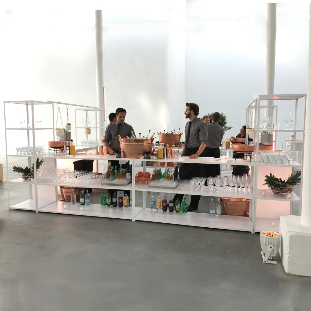 concept bar