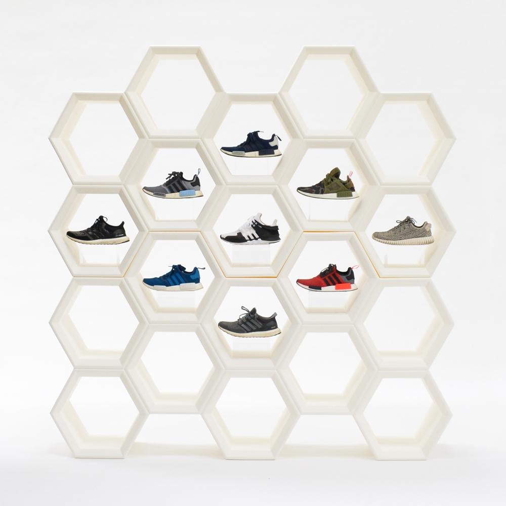 hive screen