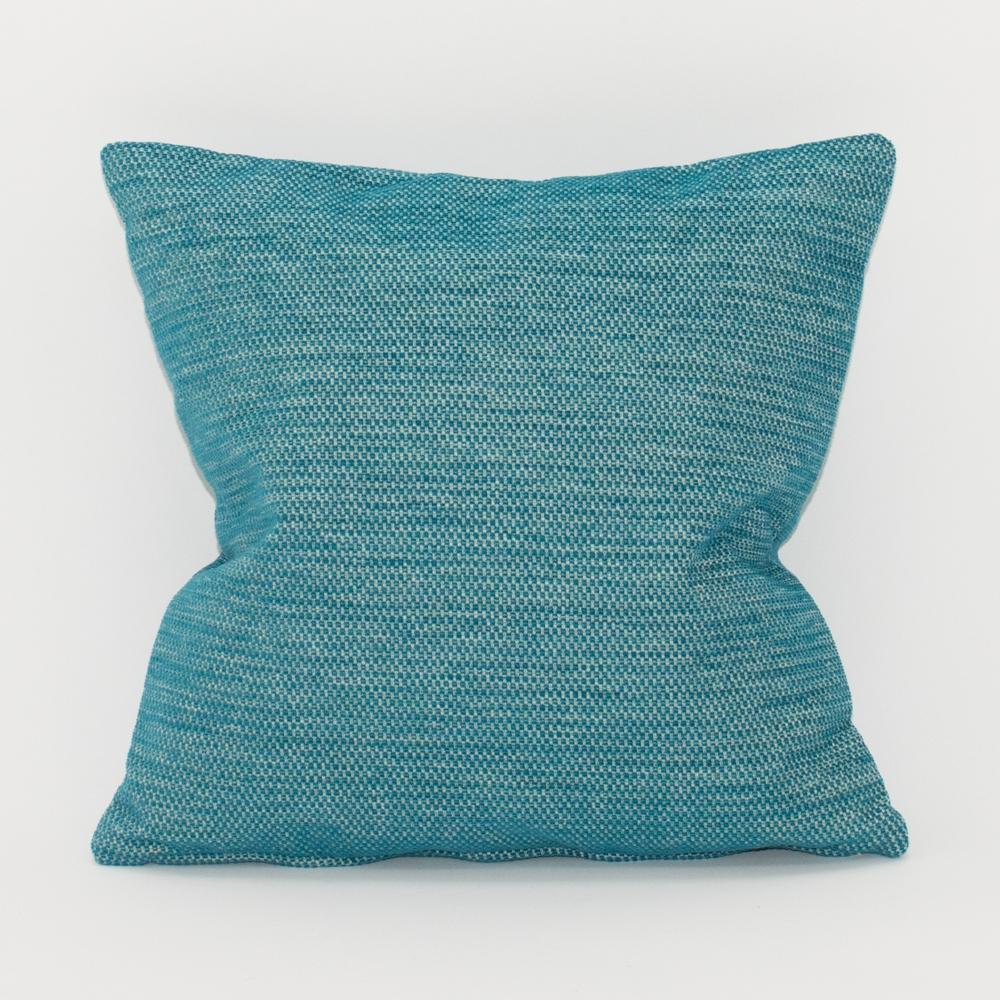 lagoon pillow