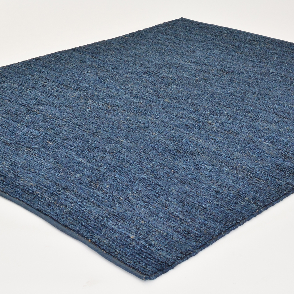 pacific area rug