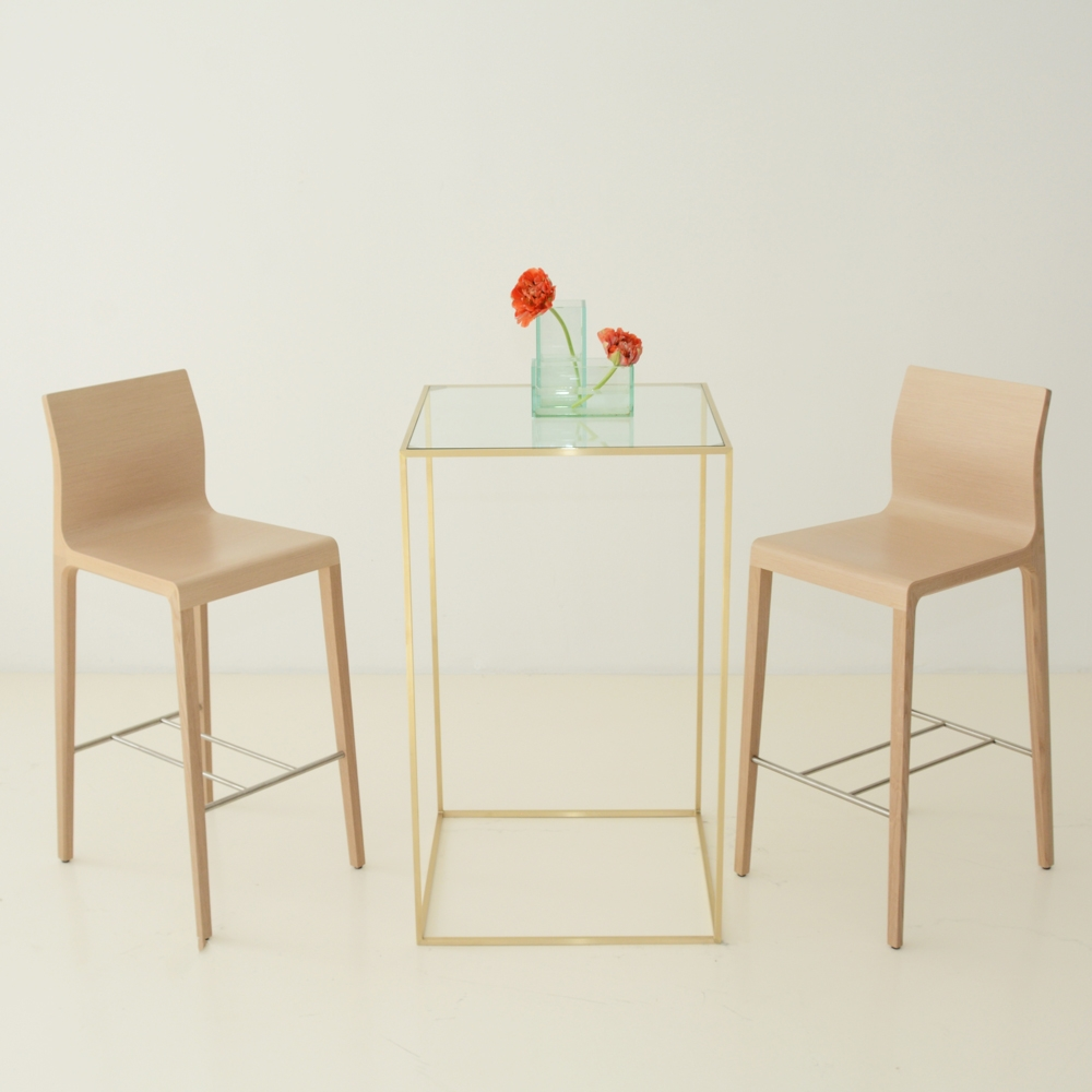 Maxwell Square Pedestal Furniture Rentals For Special