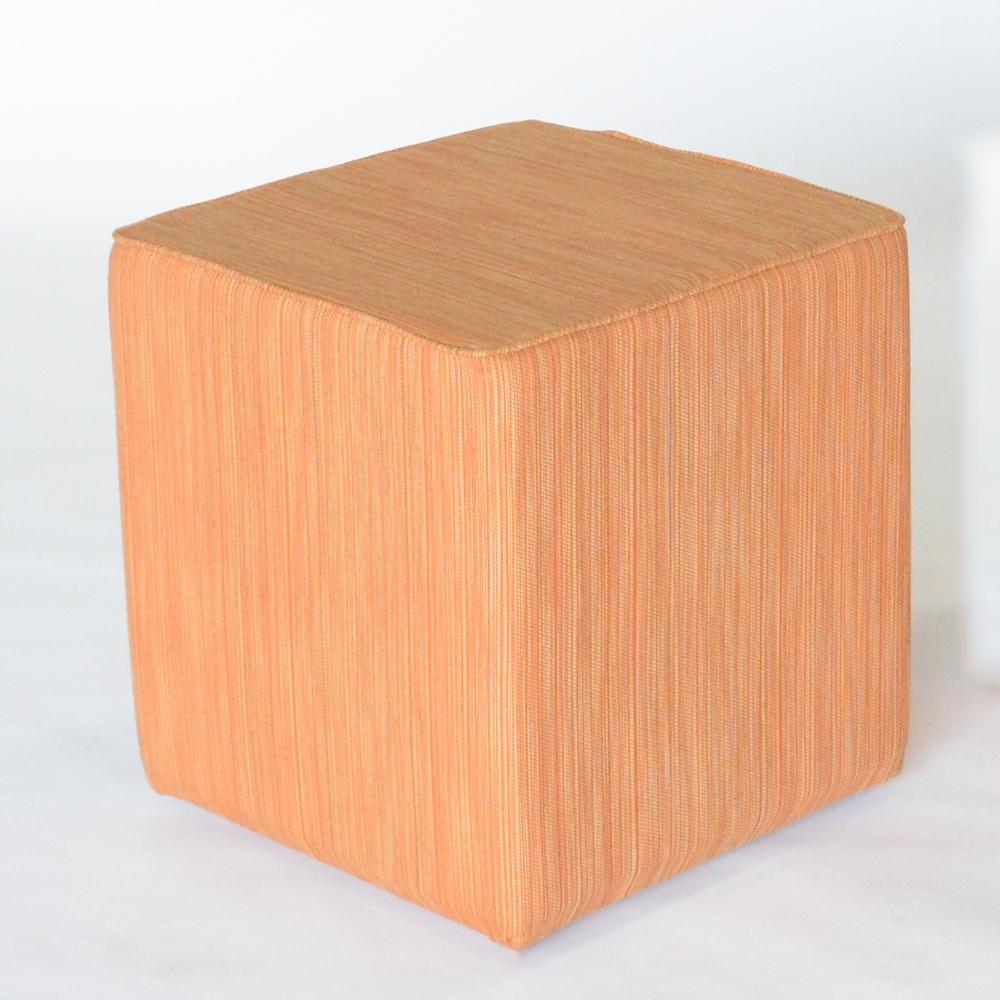 oscar cube marcello