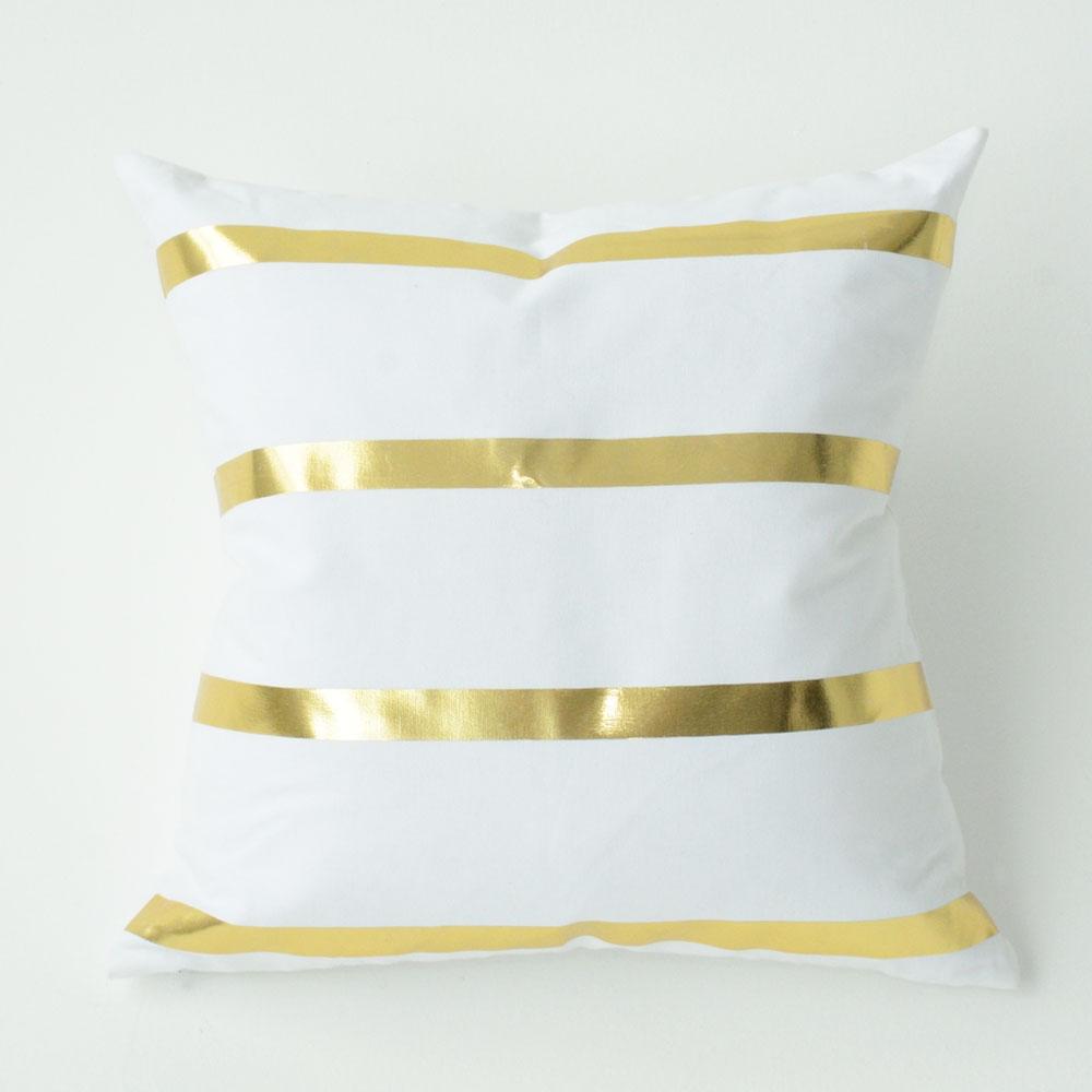 bee line pillow