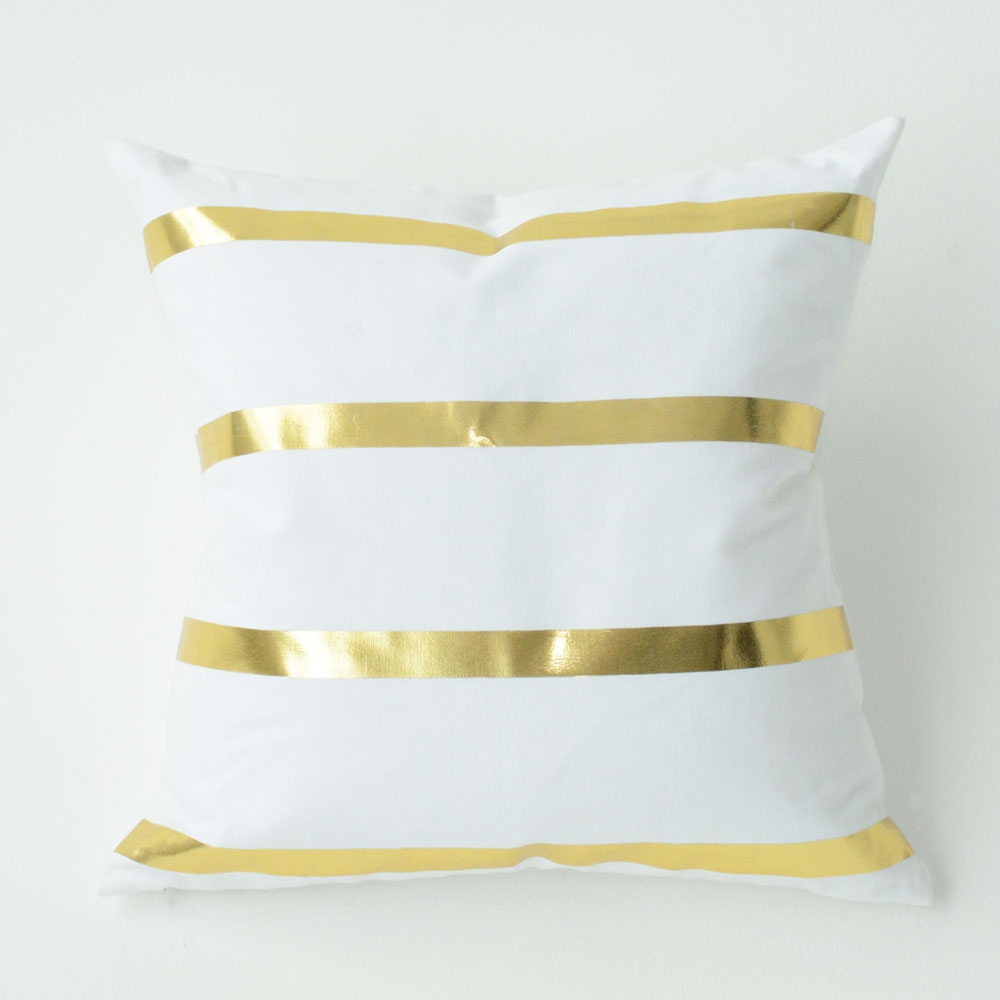 bee line pillow