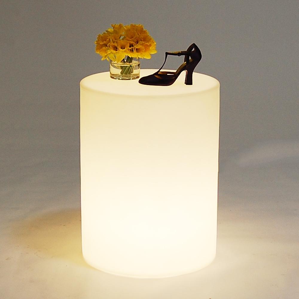 luco table display