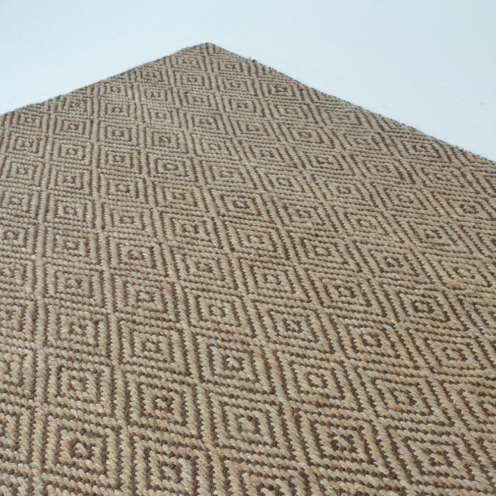 reeds area rug