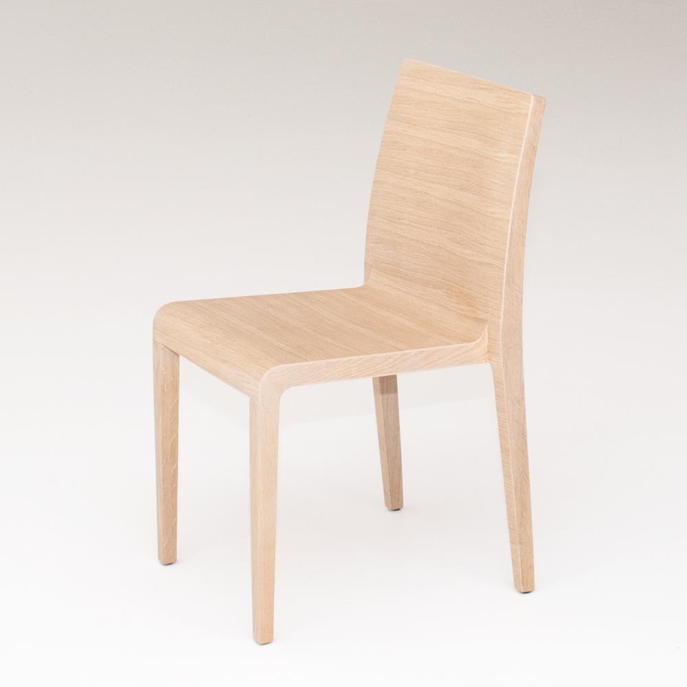 robertson chair