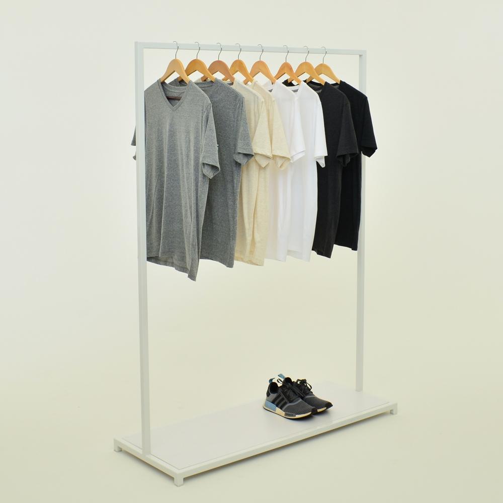 concept rack