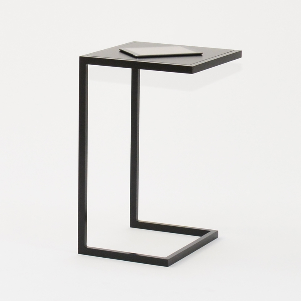 cove side table