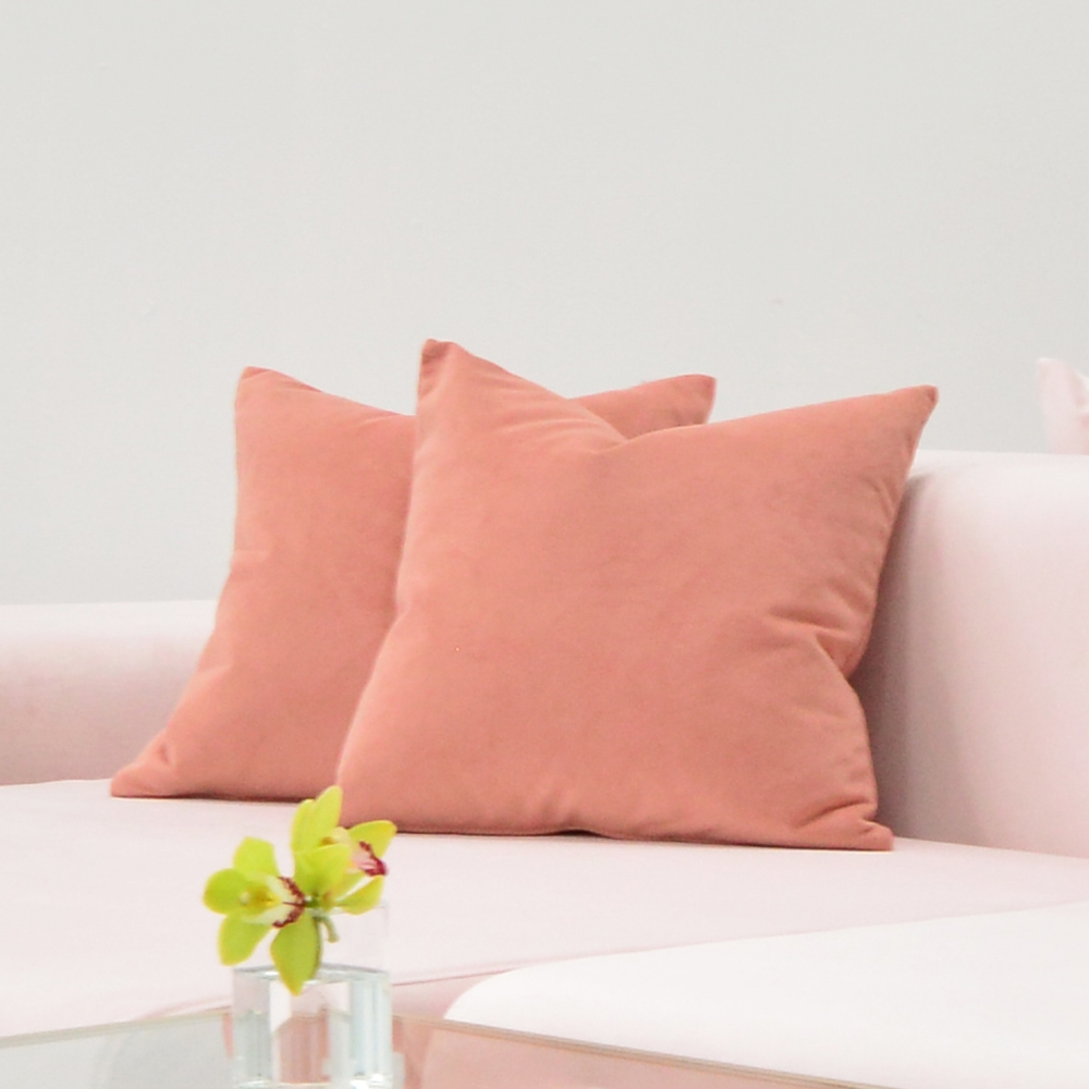 clay pillow