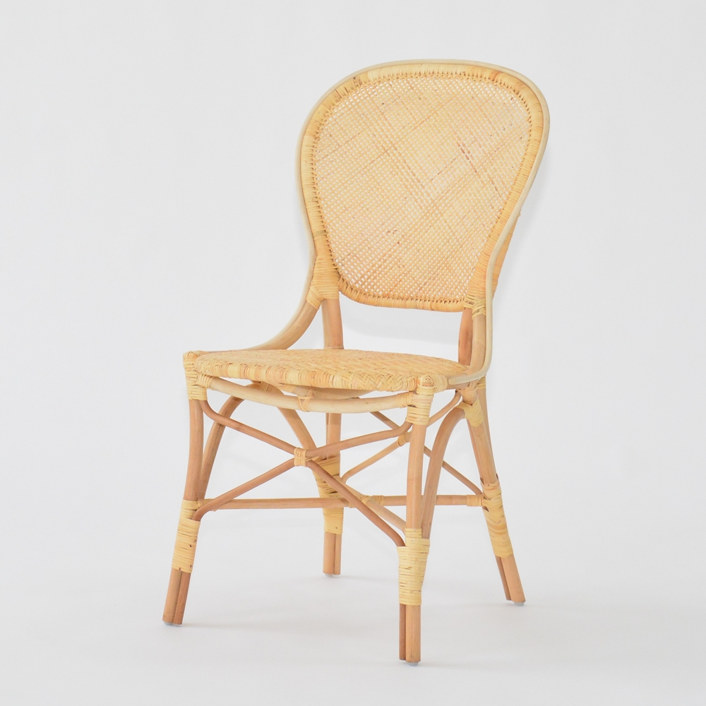 cassis chair