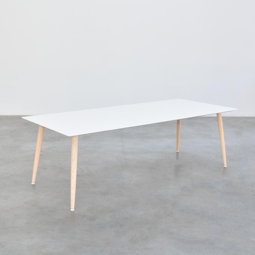 casa table