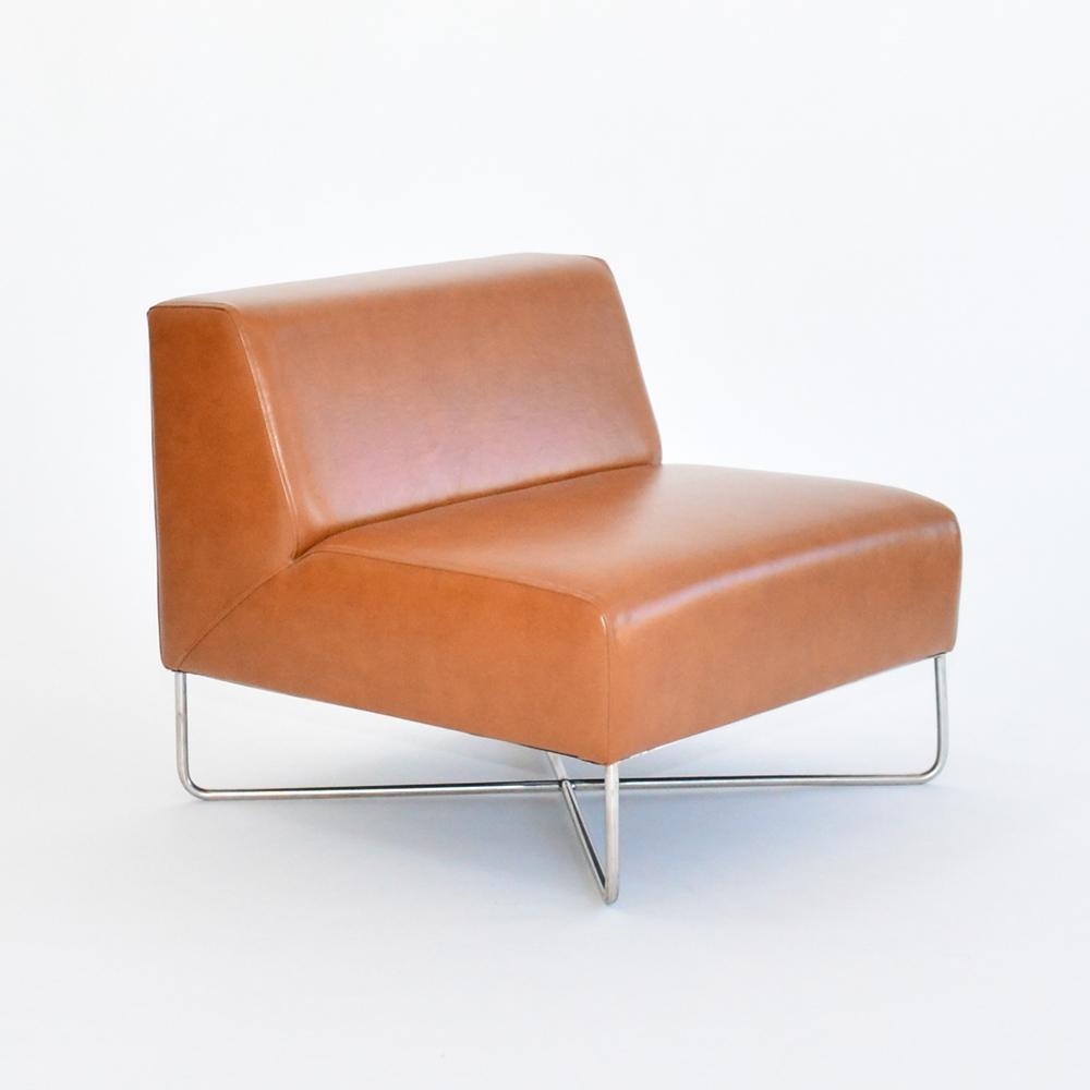 balance chair saddle