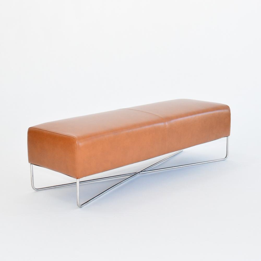 balance bench saddle