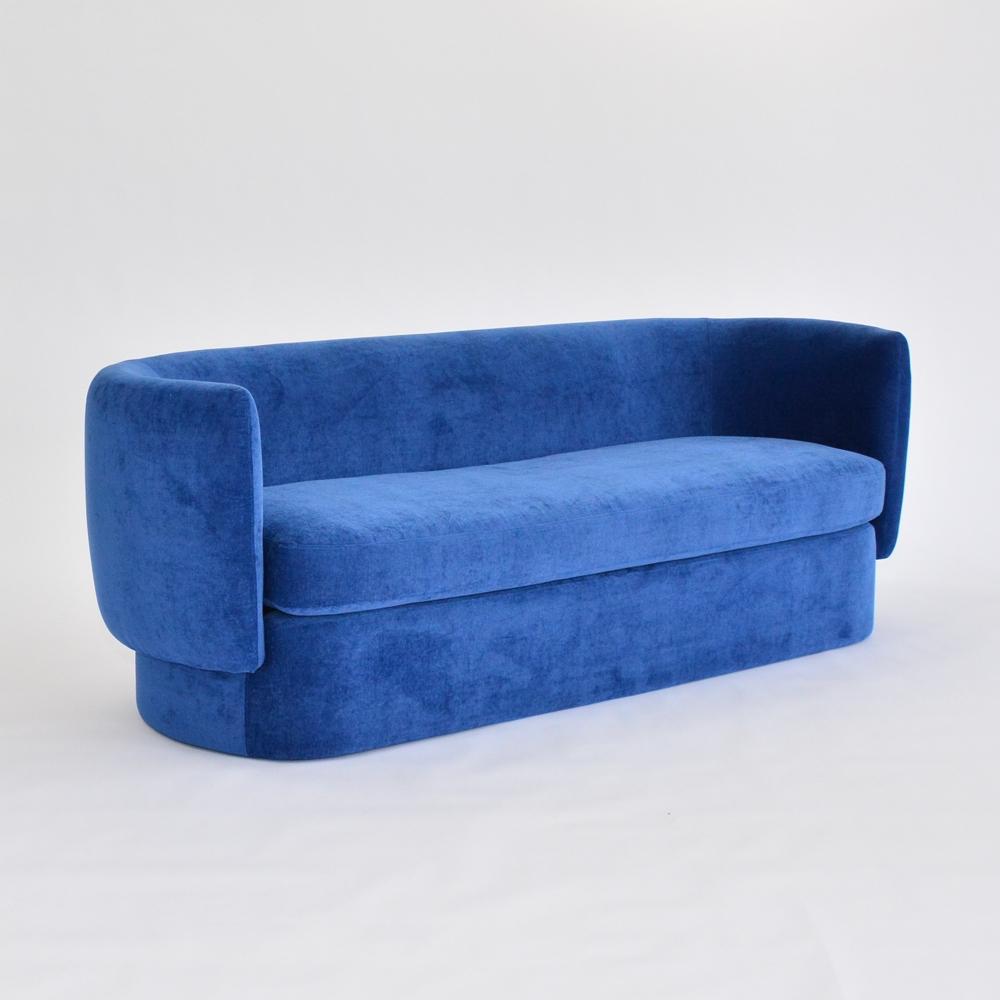 soren sofa sapphire