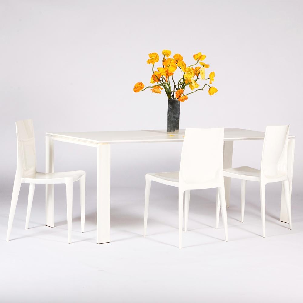 atlas table
