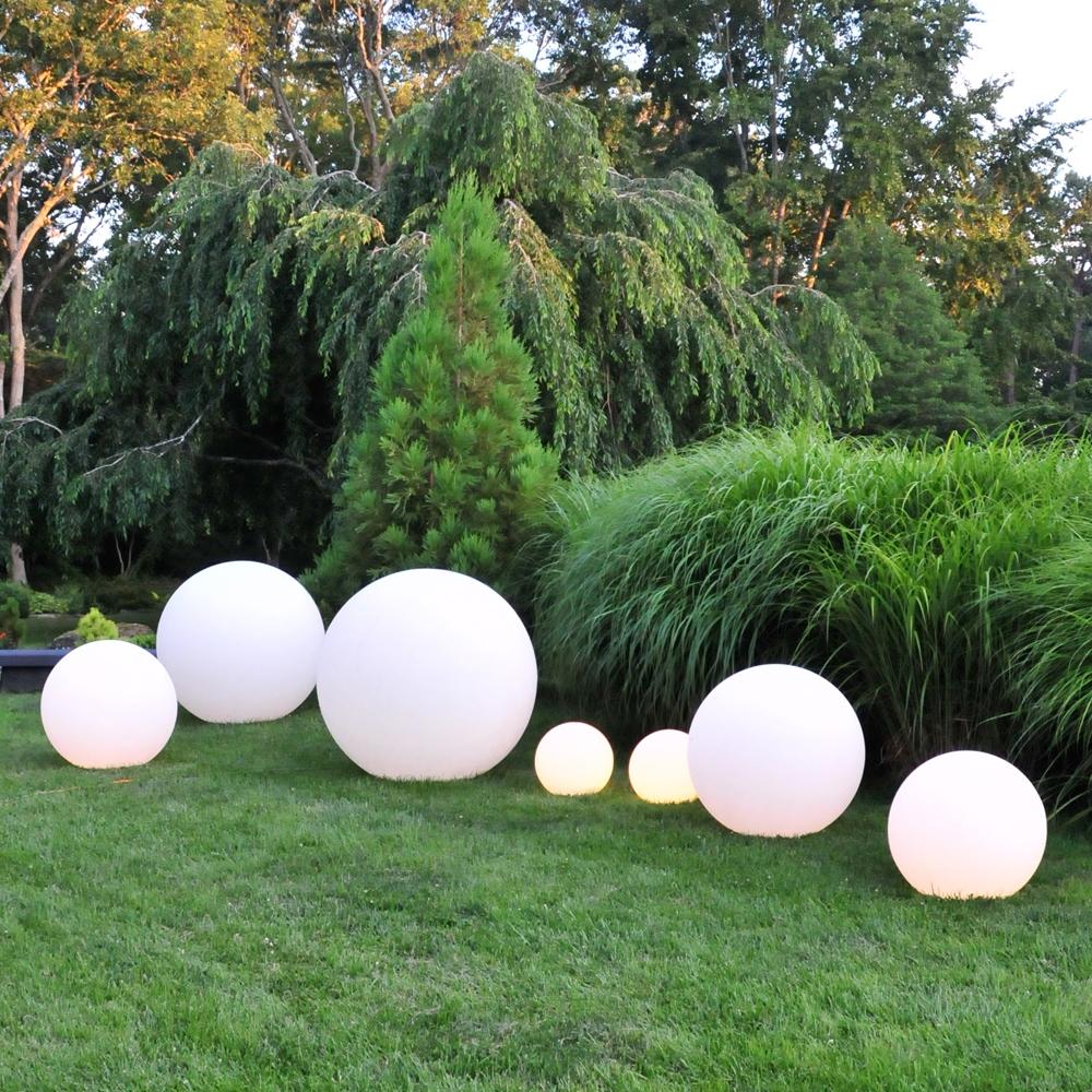 glo ball