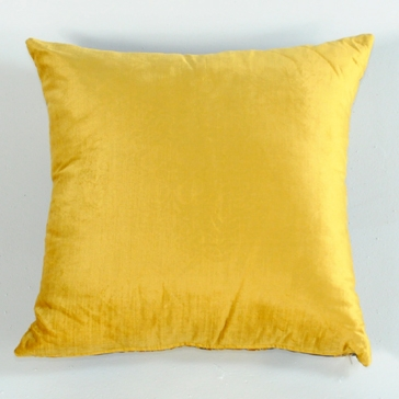 radiant pillow