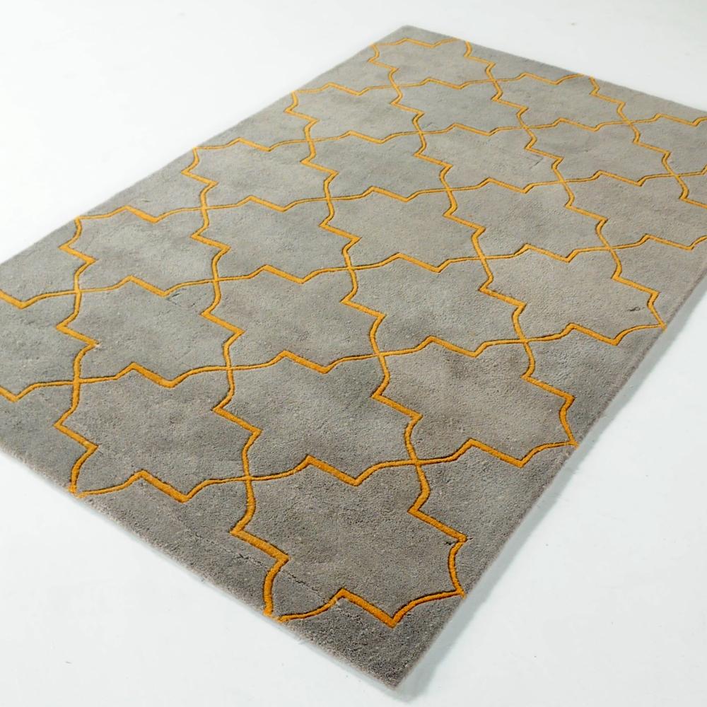 draper area rug
