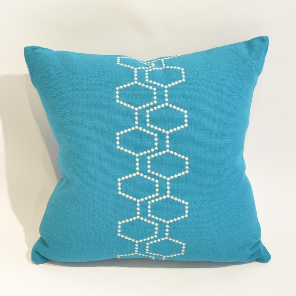 newsom pillow