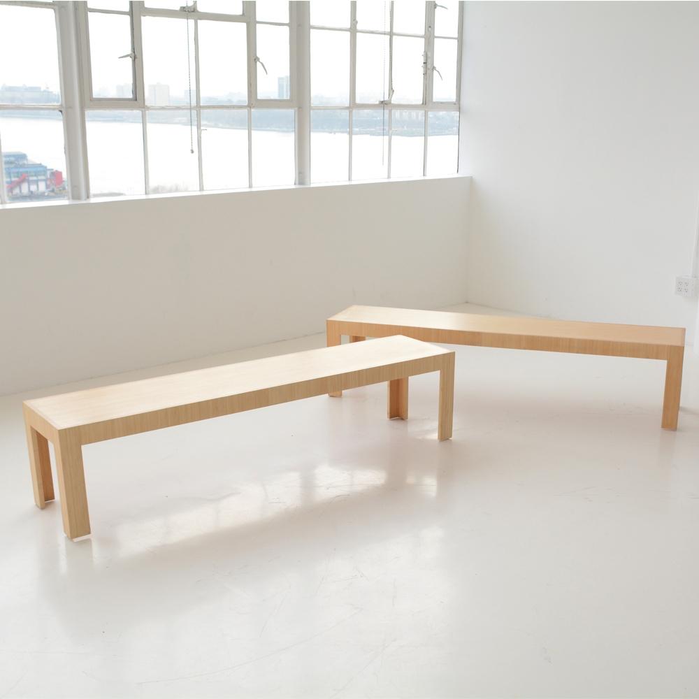 barlow bench