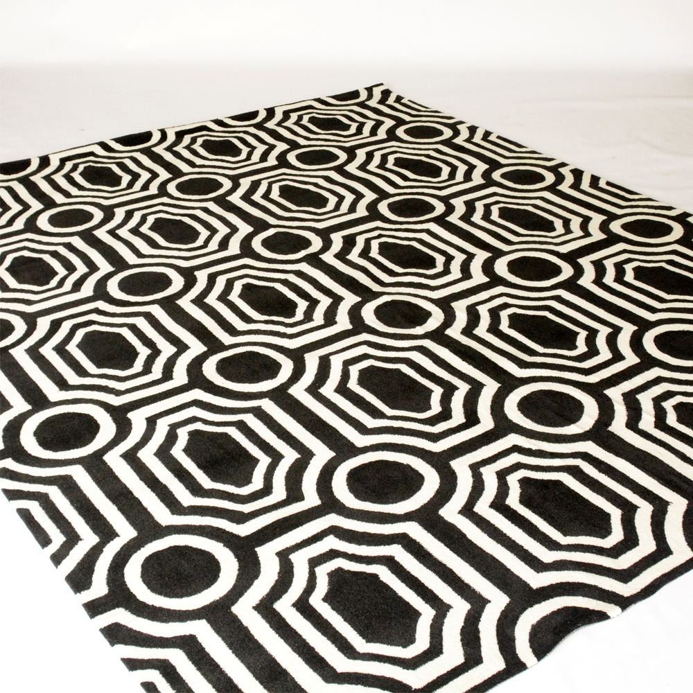 beverly area rug
