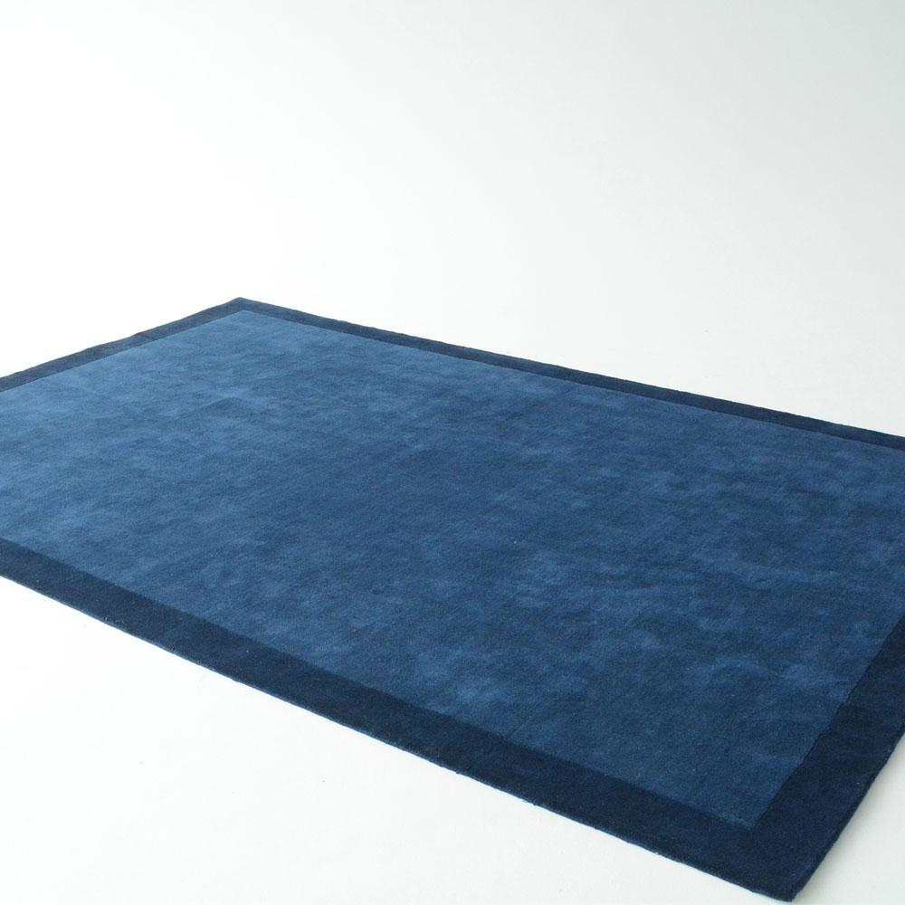 border area rug