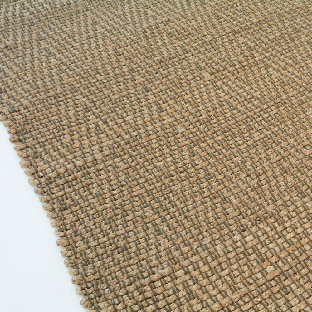 baha area rug