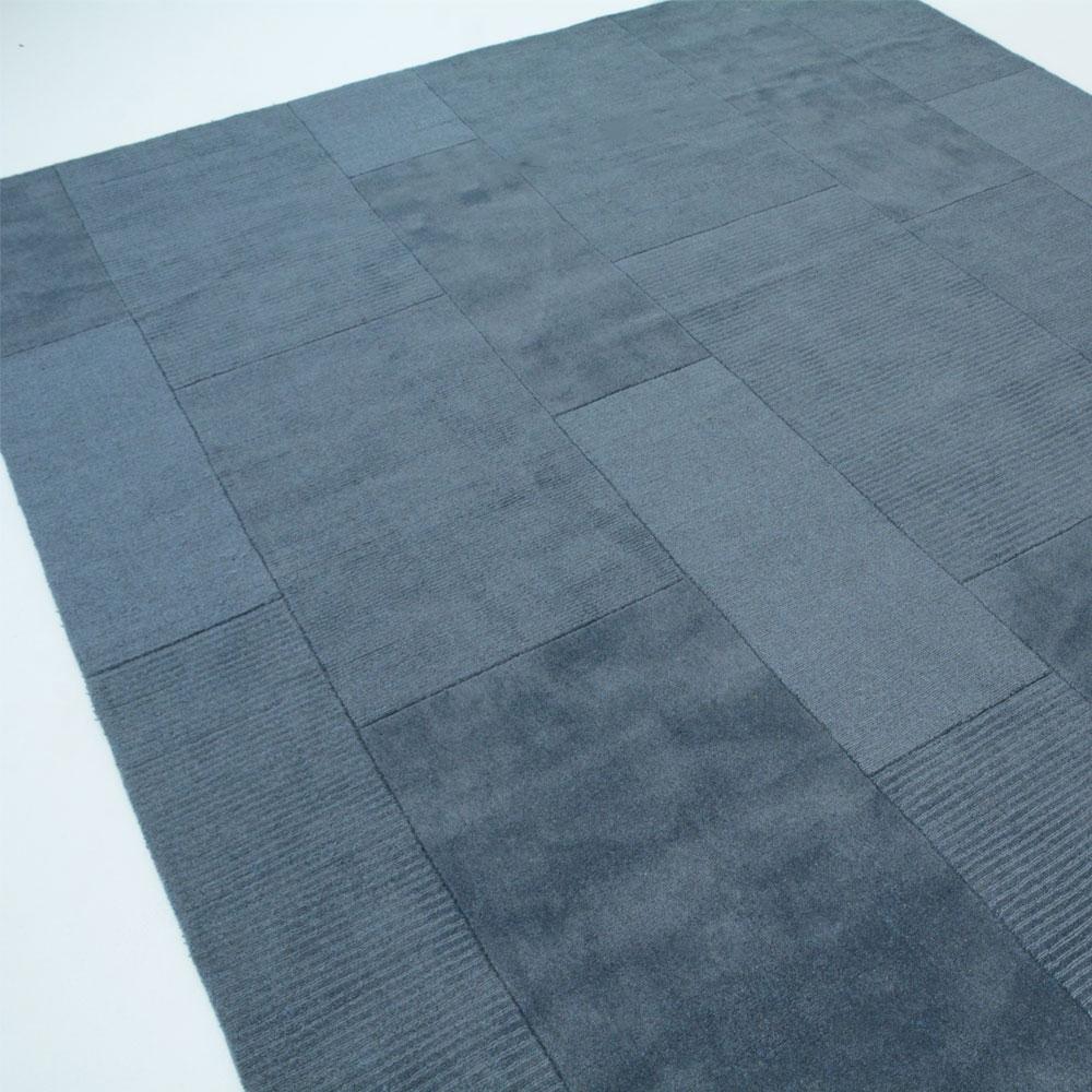 plains area rug