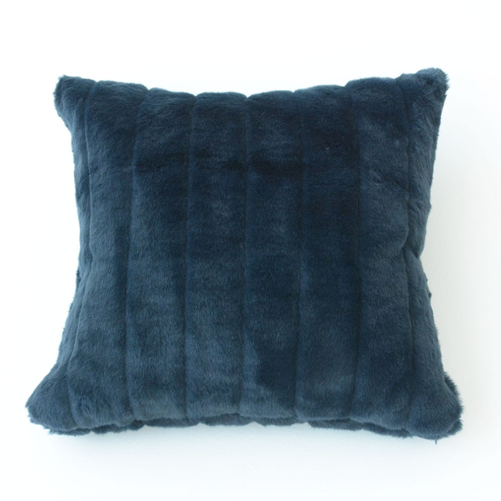 landau pillow