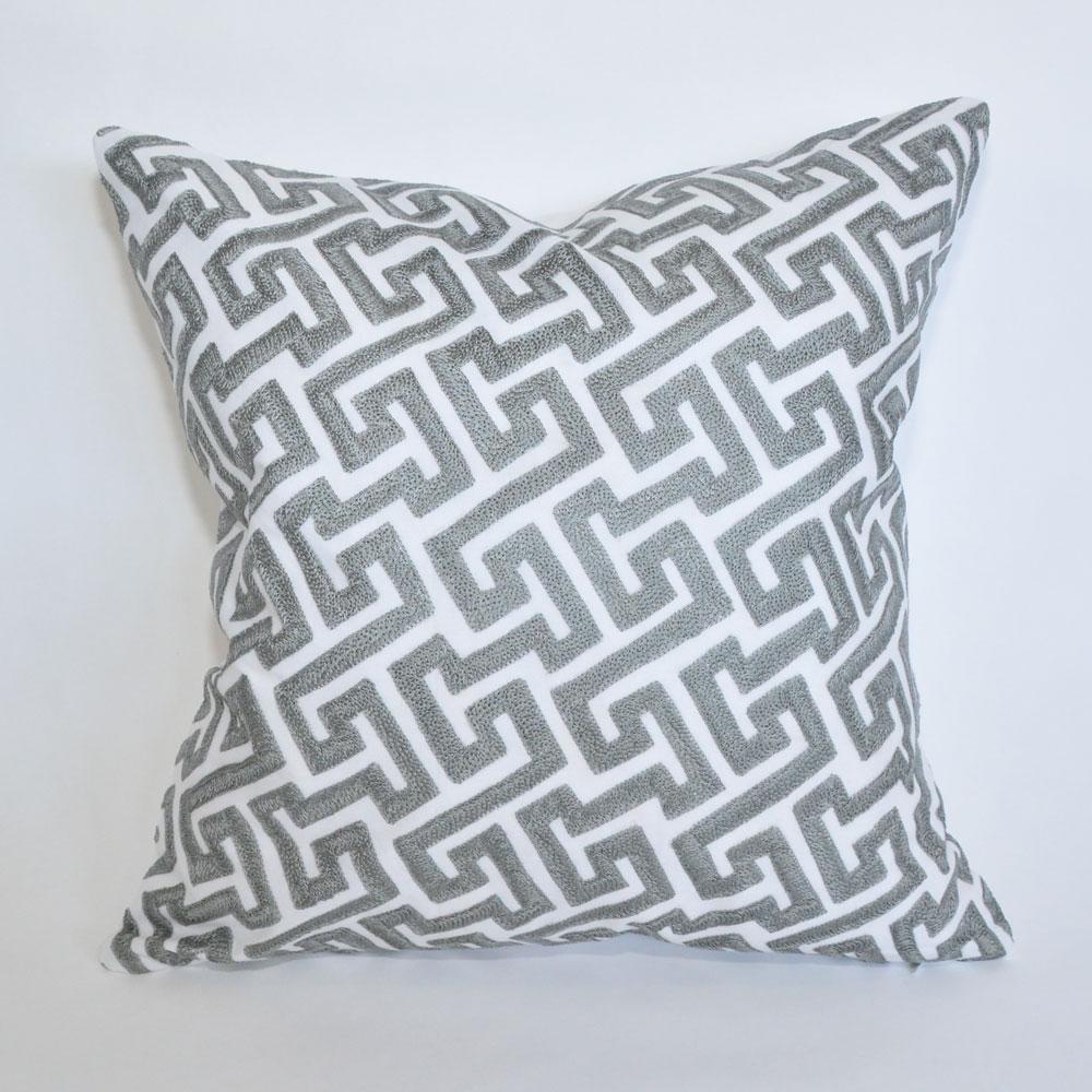 palladium pillow