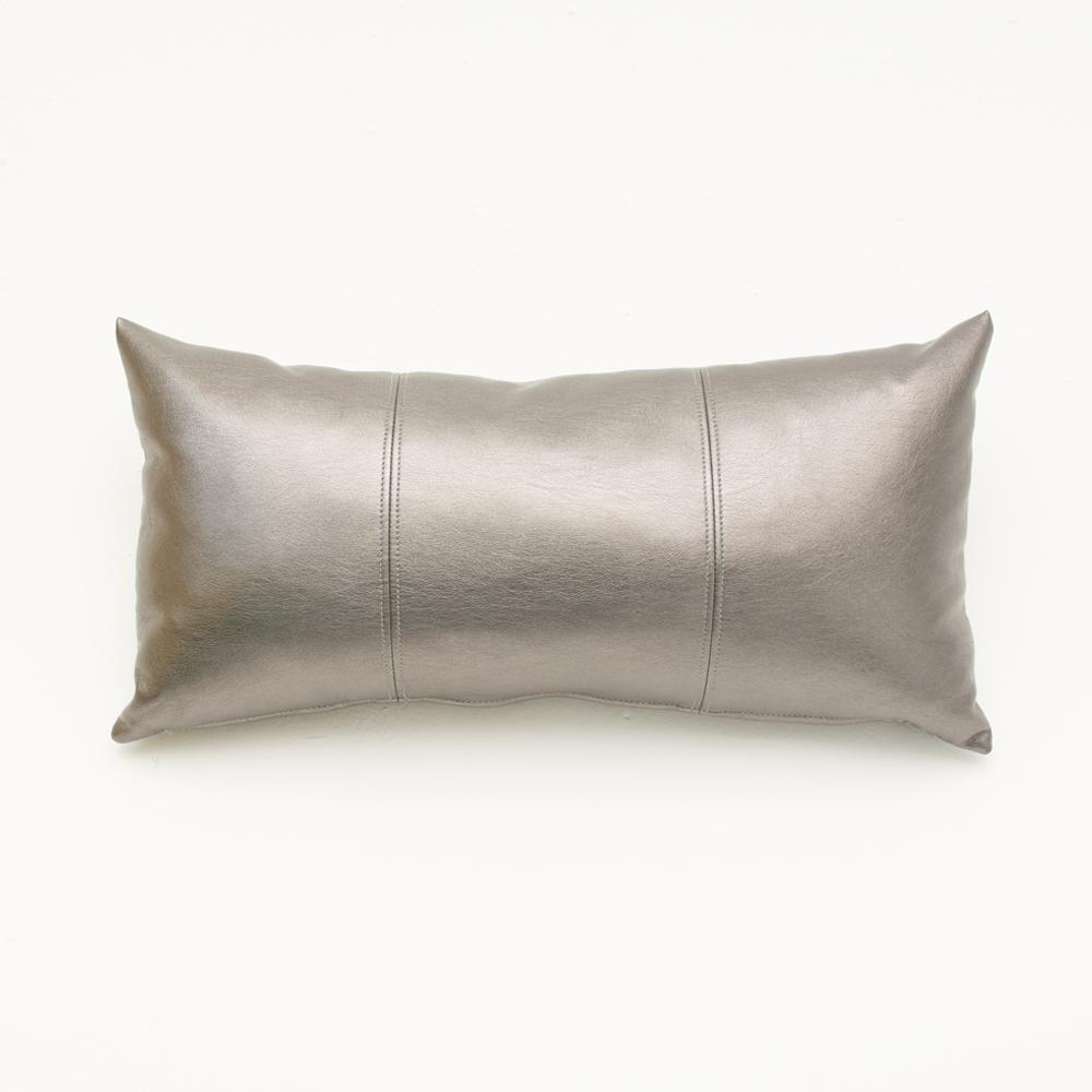 mercury pillow