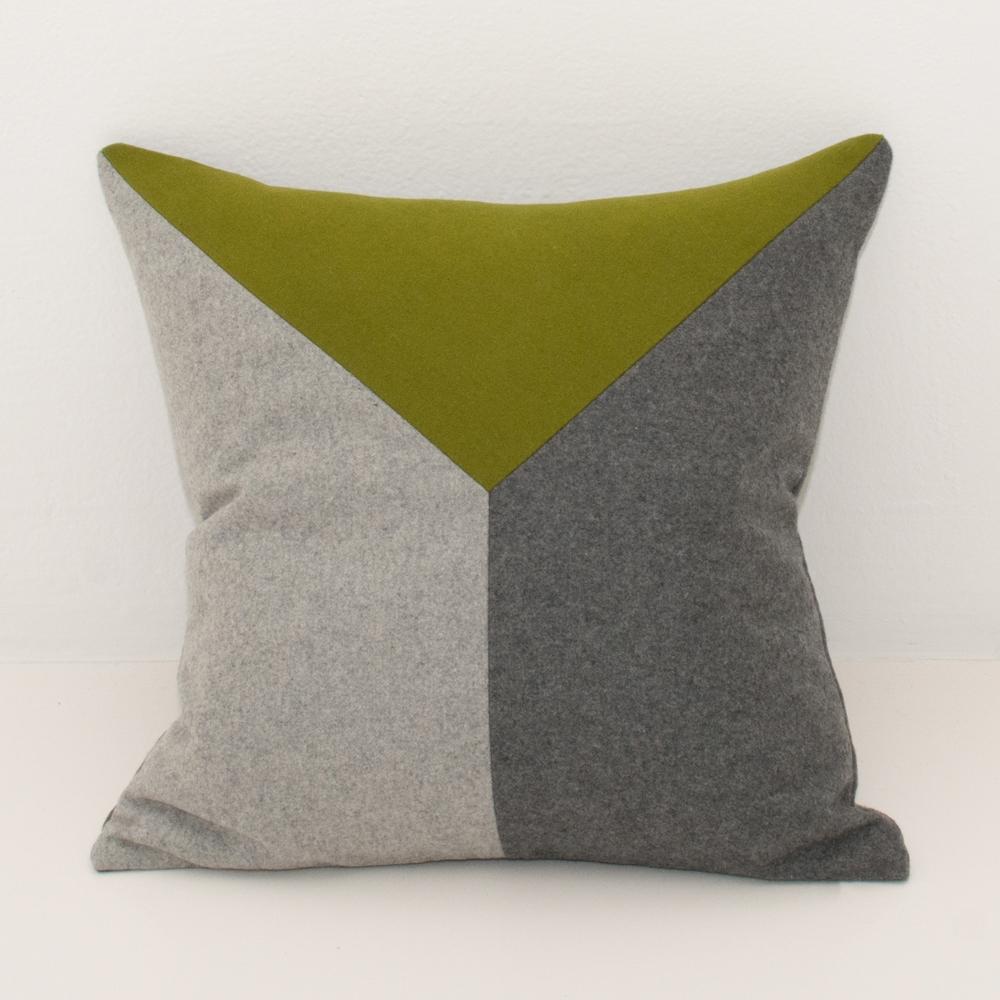 ansel pillow