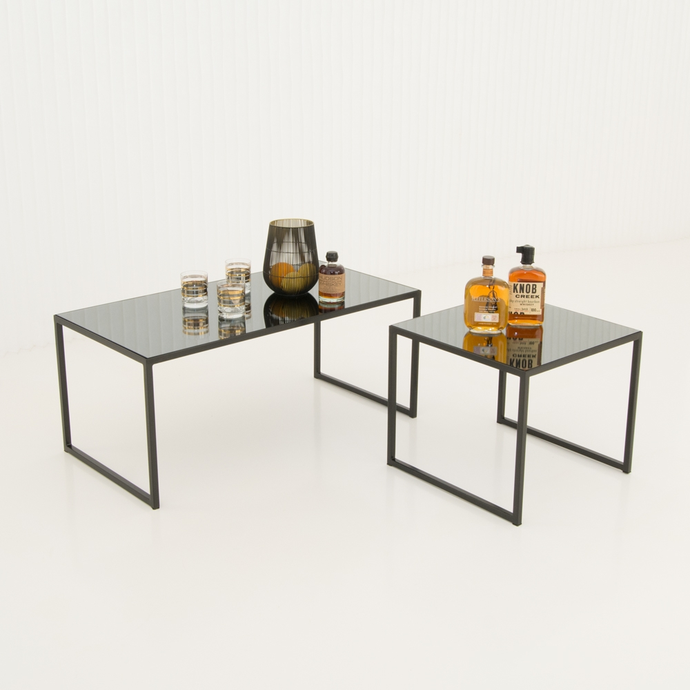 nolan table collection