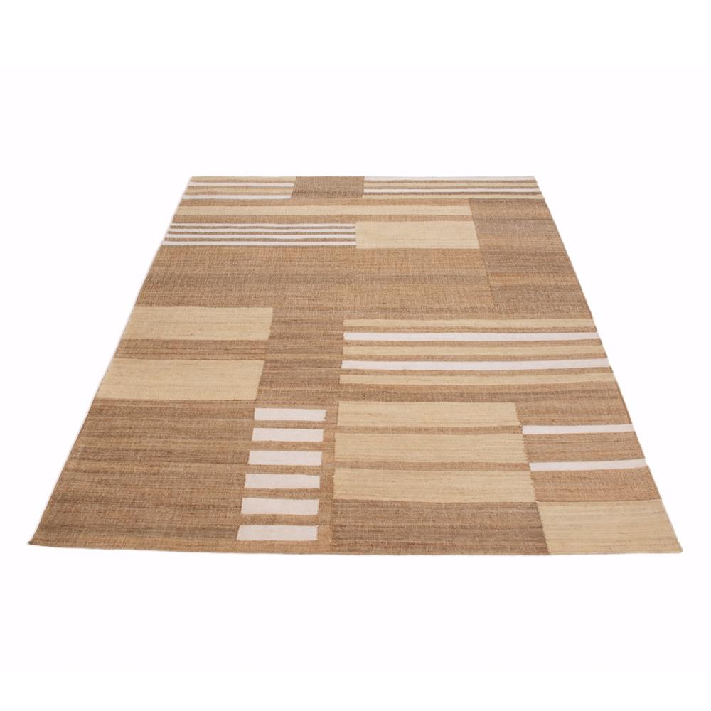 mesa area rug