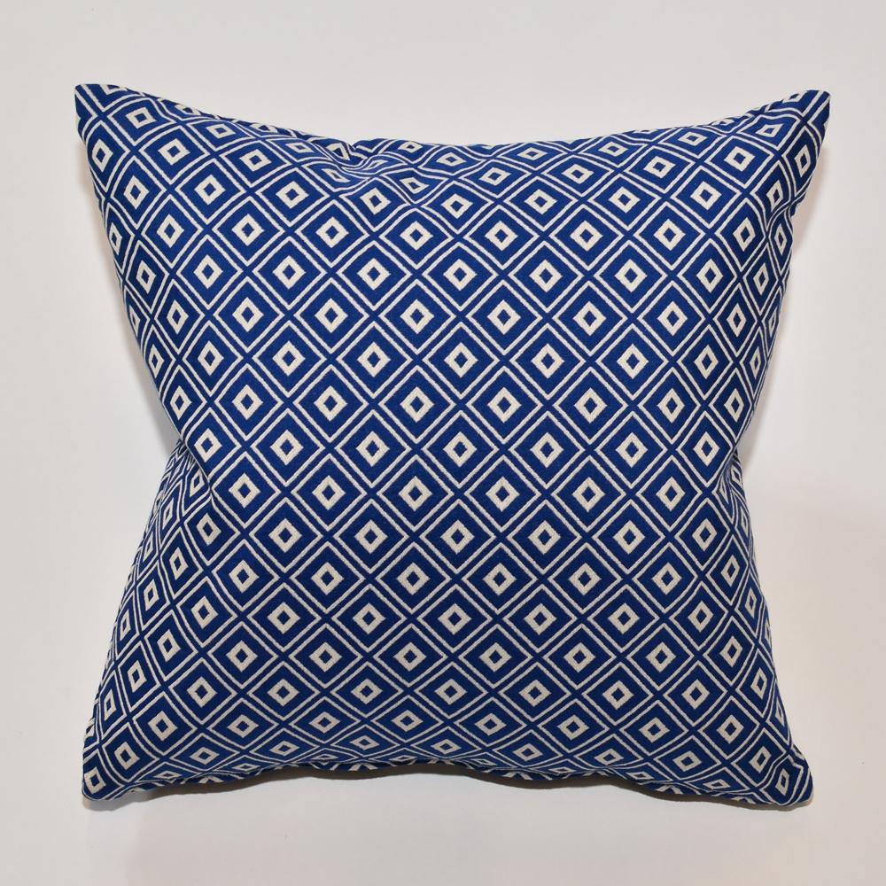 bluestone pillow