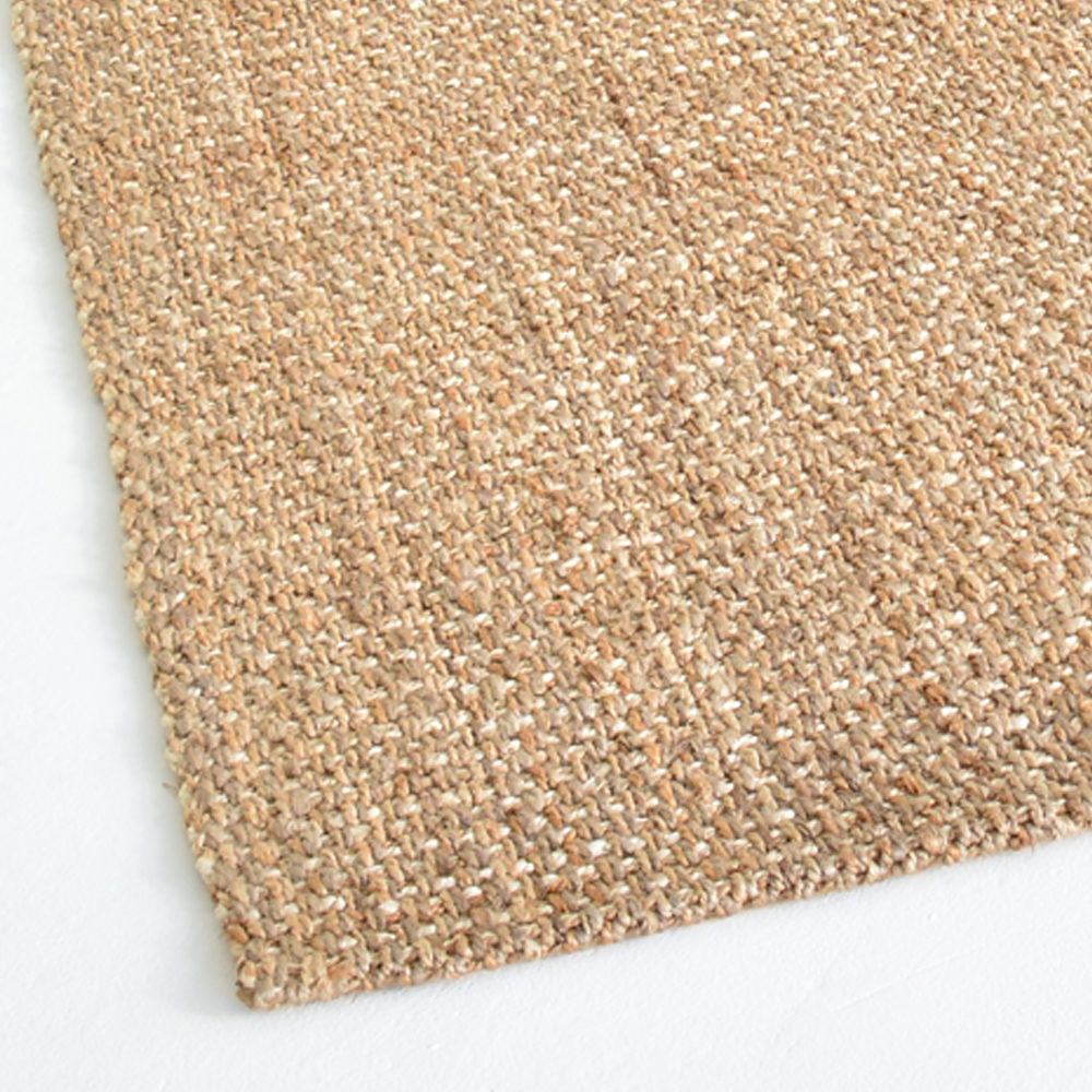 indio area rug