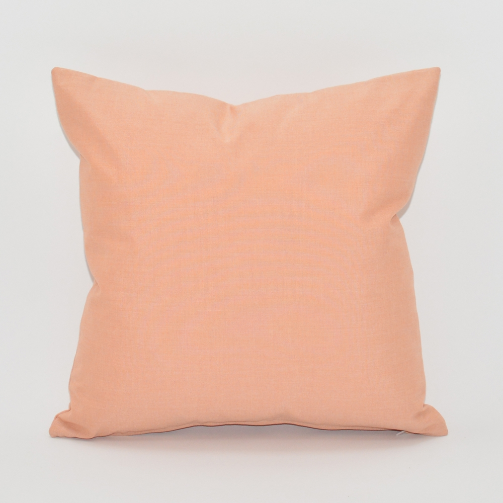 cameo pillow